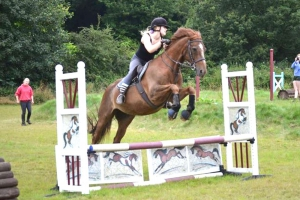express-eventing